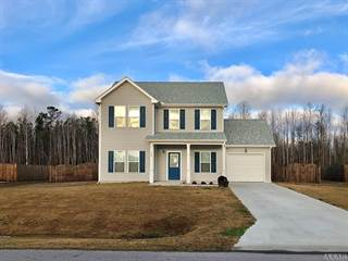 Single Family for sale in 144 Laurel Woods Way, Currituck, NC, 27929