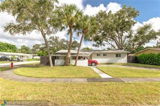 Single Family for sale in 2731 SW 16th Ct, Fort Lauderdale, FL, 33312