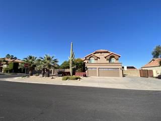 Single Family for sale in 3002 E NANCE Street, Mesa, AZ, 85213