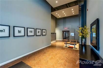 Condominium for sale in 66 BAY Street S 304, Hamilton, Ontario, L8P 4Z6