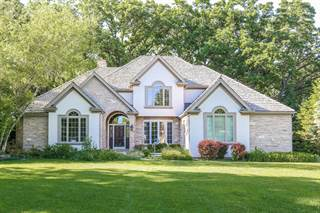 Single Family for sale in 7202 Brae Court, Gurnee, IL, 60031