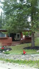 Residential Property for sale in 7150 Concession 1 Road 54, Puslinch, Ontario