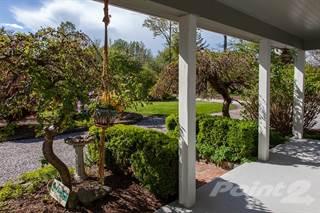 Photo of 3856 Bancroft Rd , Bellingham, WA