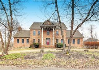 Residential Property for sale in 2 Muirfield Court, Charleston, WV, 25304