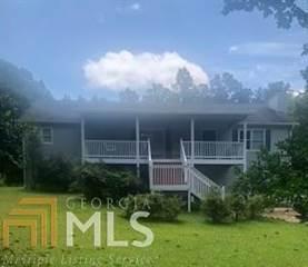 Single Family for sale in 180 Labelle Rd, Villa Rica, GA, 30180