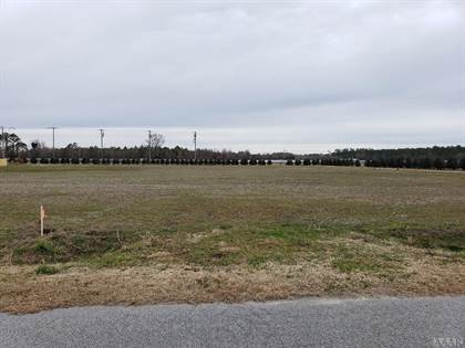 Lots And Land for sale in 000 Sassafras Lane, Shiloh, NC, 27974