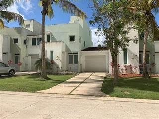 Single Family for sale in C10 -, San Juan, PR, 00918