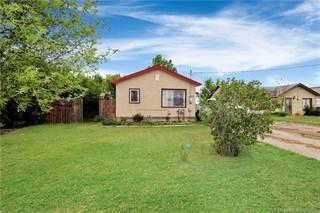 Residential Property for sale in 1506 18 Avenue, Coaldale, Alberta, T1M 1K7