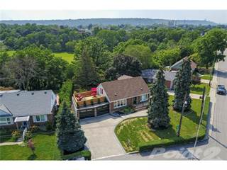 Residential Property for sale in 2 Beland Court, Hamilton, Ontario