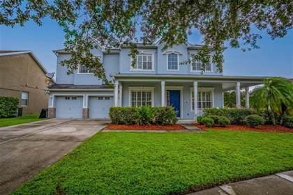 Residential Property for sale in 4361 ATWOOD DRIVE, Alafaya, FL, 32828