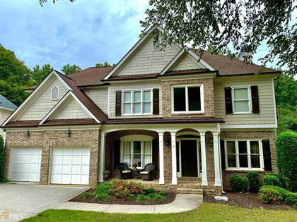 Residential Property for sale in 5952 Thunder Woods Trl, Sugar Hill, GA, 30518
