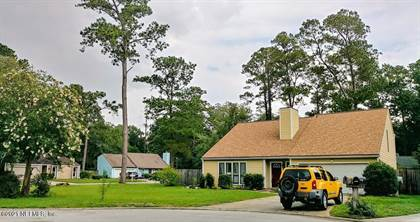 Residential Property for sale in 11147 WETHERSFIELD CT, Jacksonville, FL, 32257