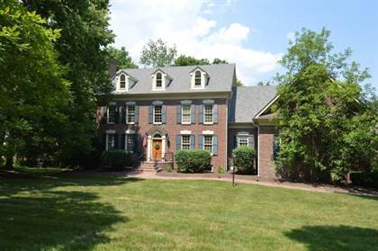 Residential Property for sale in 3677 Winding Wood Lane, Lexington, KY, 40515