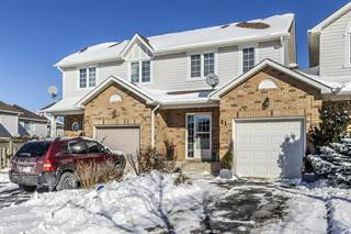 Single Family for sale in 41 KILDONAN Crescent, Hamilton, Ontario, L0R2H5