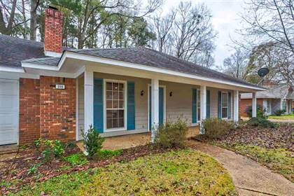 Residential Property for sale in 306 TRACE HARBOR RD, Madison, MS, 39110