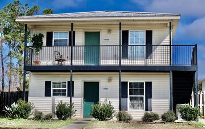 Multifamily for sale in 14920 W Stacy St, Vancleave, MS, 39565