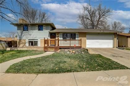 Single Family for sale in 9751 E Cornell Avenue, Denver, CO, 80231