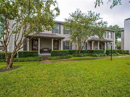 Residential Property for sale in 6319 Oriole Drive, Dallas, TX, 75209