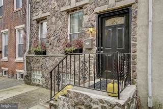 Photo of 414 MANTON STREET, Philadelphia, PA