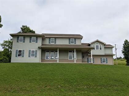 Residential Property for sale in 2154 Locey Creek Rd., Greater Wellsboro, PA, 16935