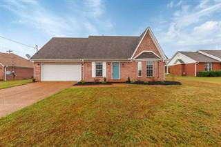 Single Family for sale in 169 Rooker, Jackson, TN, 38305