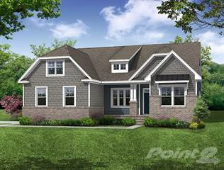 Single Family for sale in 13830 Mangrove Bay Drive, Chester, VA, 23836