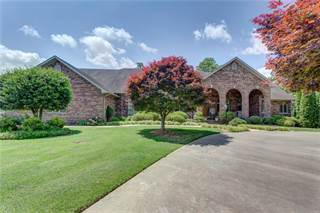 Single Family for sale in 1173 Valley View Church  RD, Harrison, AR, 72601