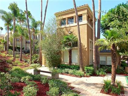 Residential Property for sale in 3408 Hathaway Avenue 203, Long Beach, CA, 90815