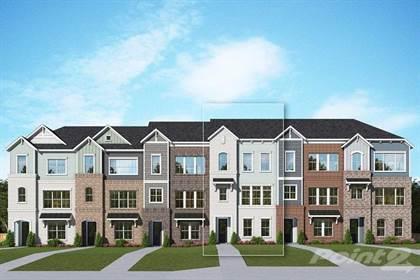 Singlefamily for sale in 310 Walker Avenue, Roswell, GA, 30076