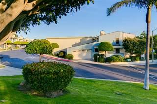 Single Family for sale in 132 Seaspray Way, Port Hueneme, CA, 93041