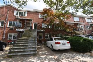 Residential for sale in 2737 Mill Avenue, Brooklyn, NY, 11234