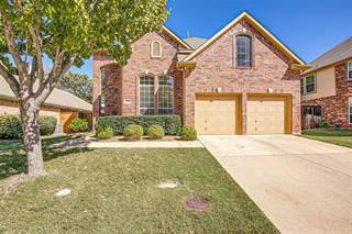 Single Family for sale in 1955 Gullwing Drive, Rockwall, TX, 75087