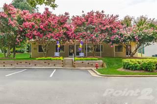Apartment for rent in Huntersville, Huntersville, NC, 28078