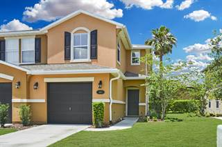 townhomes for sale in palencia our townhouses in palencia fl rh point2homes com