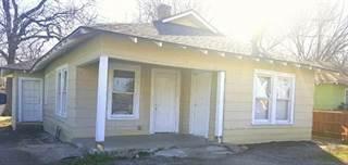 Single Family for sale in 1518 Fairview Avenue, Dallas, TX, 75223