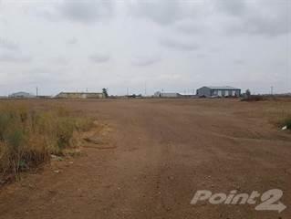 Land for rent in 346 Superior Avenue, Bienfait, SK S0C 0M0, Bienfait, Saskatchewan