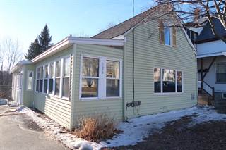 Single Family for sale in 126 Northern Avenue, Augusta, ME, 04330