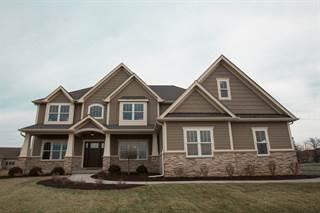 Single Family for sale in 5010 Carpenter Avenue, Oswego, IL, 60543