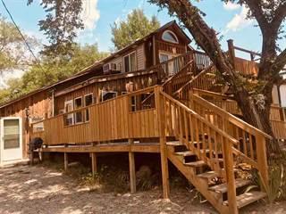 Single Family for sale in 2267 40th, Fall River, KS, 67047