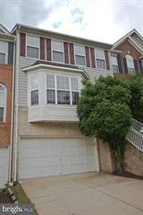 Townhouse for sale in 20613 GLENMERE SQUARE, Sterling, VA, 20165