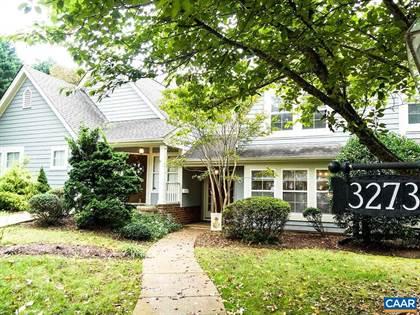 Residential Property for sale in 3273 GATEWAY CIR, Charlottesville, VA, 22911