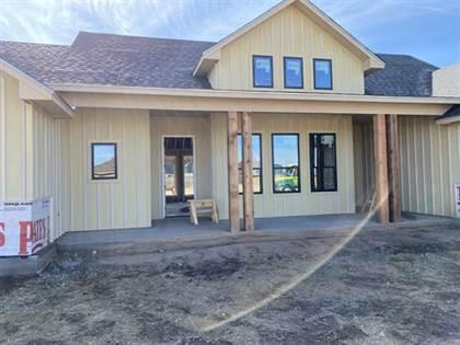 Residential for sale in 109 Tierra Court, Abilene, TX, 79602