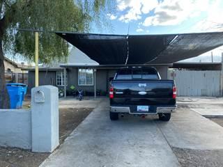 Single Family for sale in 3701 E FILLMORE Street, Phoenix, AZ, 85008