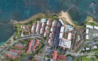 Residential Property for sale in Villas De Playa I, Dorado, PR, 00646