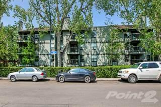 Condo for sale in 626 24 Ave SW, Calgary, Alberta, T2S 0K6