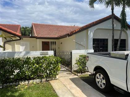 Residential Property for sale in 6519 SW 133RD PLACE, Miami, FL, 33183