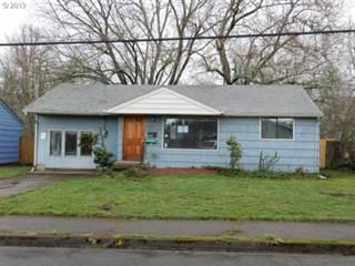 Single Family for sale in 1985 ARTHUR ST, Eugene, OR, 97405