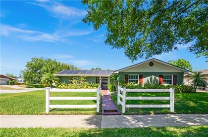 Residential Property for sale in 4749 E WIND STREET, Orlando, FL, 32812