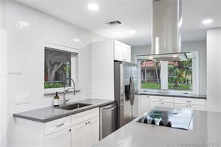 Single Family for sale in 810 NE 70th St, Miami, FL, 33138