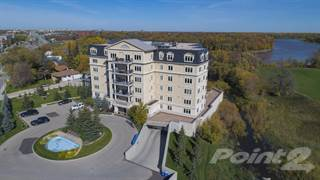 Condo for sale in 3420 Pembina Hwy, Winnipeg, Manitoba, R3V OA3